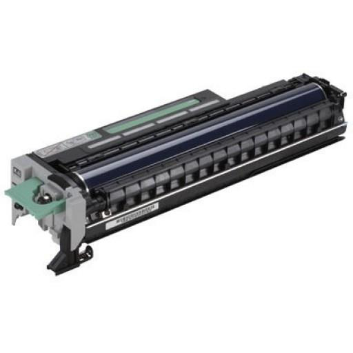 Ricoh MPC2500 Drum Unit Page Life 80000pp Black Ref B2242042
