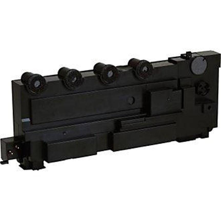 Waste Toners & Collectors Lexmark C540X75G Waste Laser Toner Bottle Page Life 36000pp Ref 0C540X75G