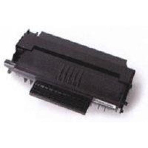 Ricoh SP1000E Fax Toner Cartridge Page Life 400pp Black Ref 413196