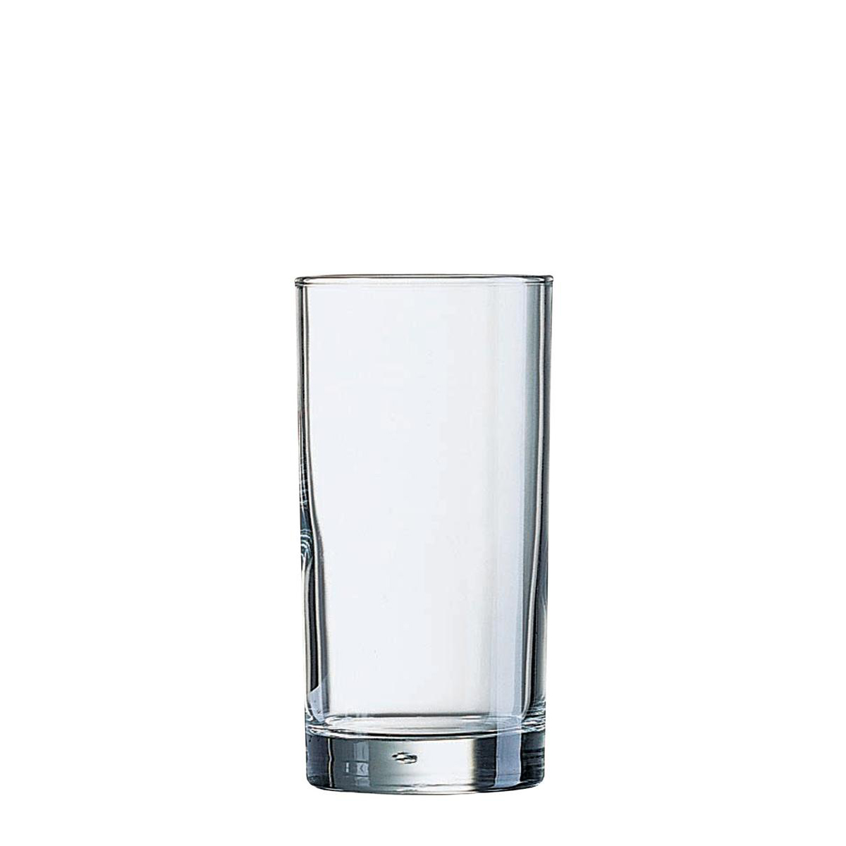 Hi Ball Glass Tall 10-12oz [Pack 48]