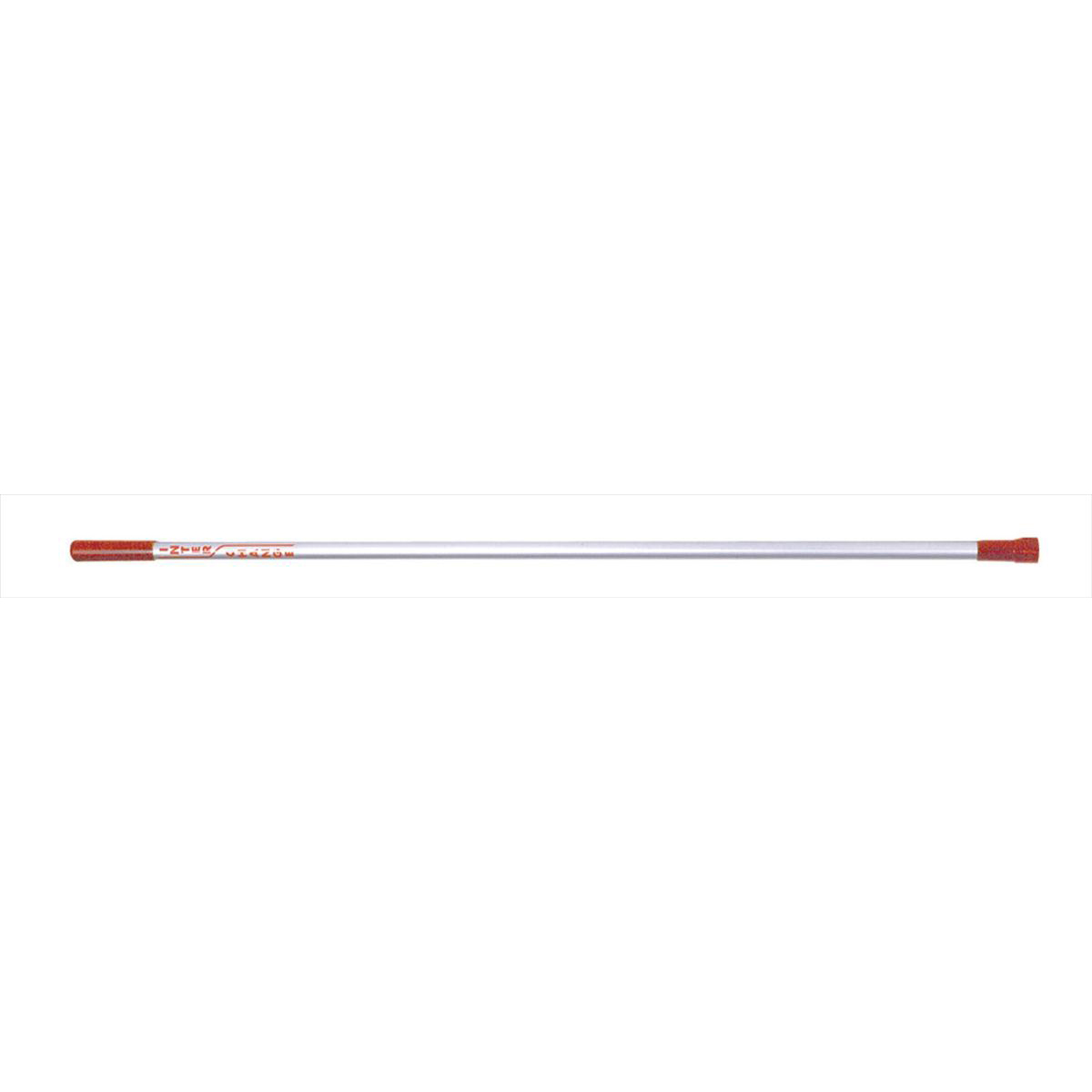 Mops & Buckets Scott Young Research Interchange Aluminium Mop Handle Red Ref MHACR