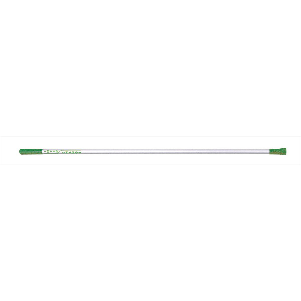 Broom or mop handles Scott Young Research Interchange Aluminium Mop Handle Green Ref MHACG
