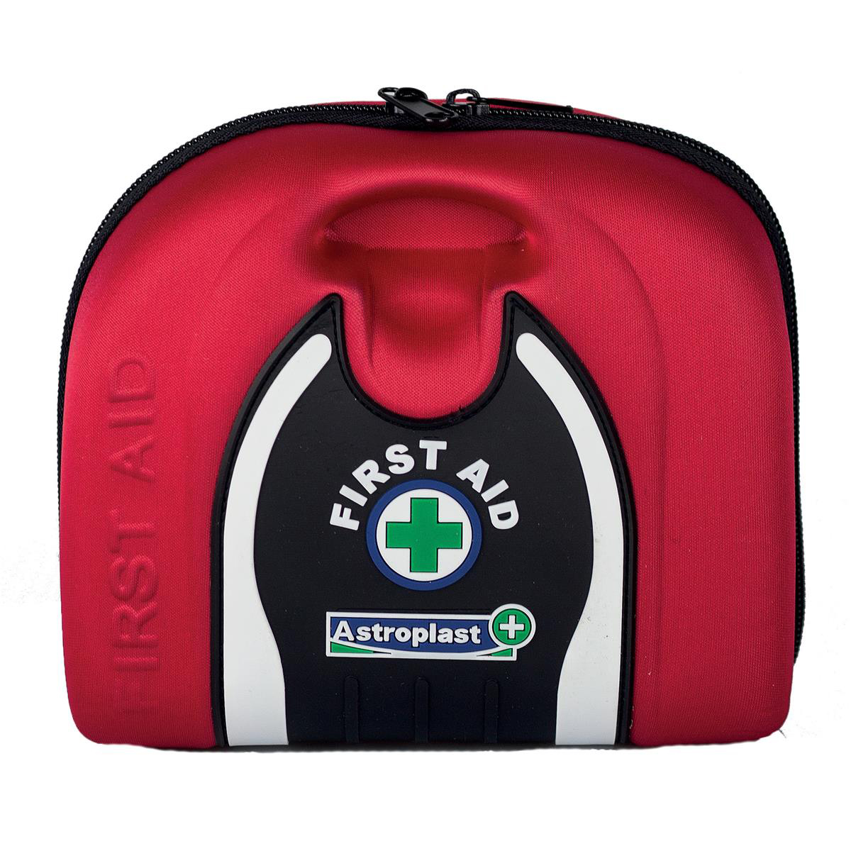 Wallace Cameron First Aid Family Pouch Ref 1020226