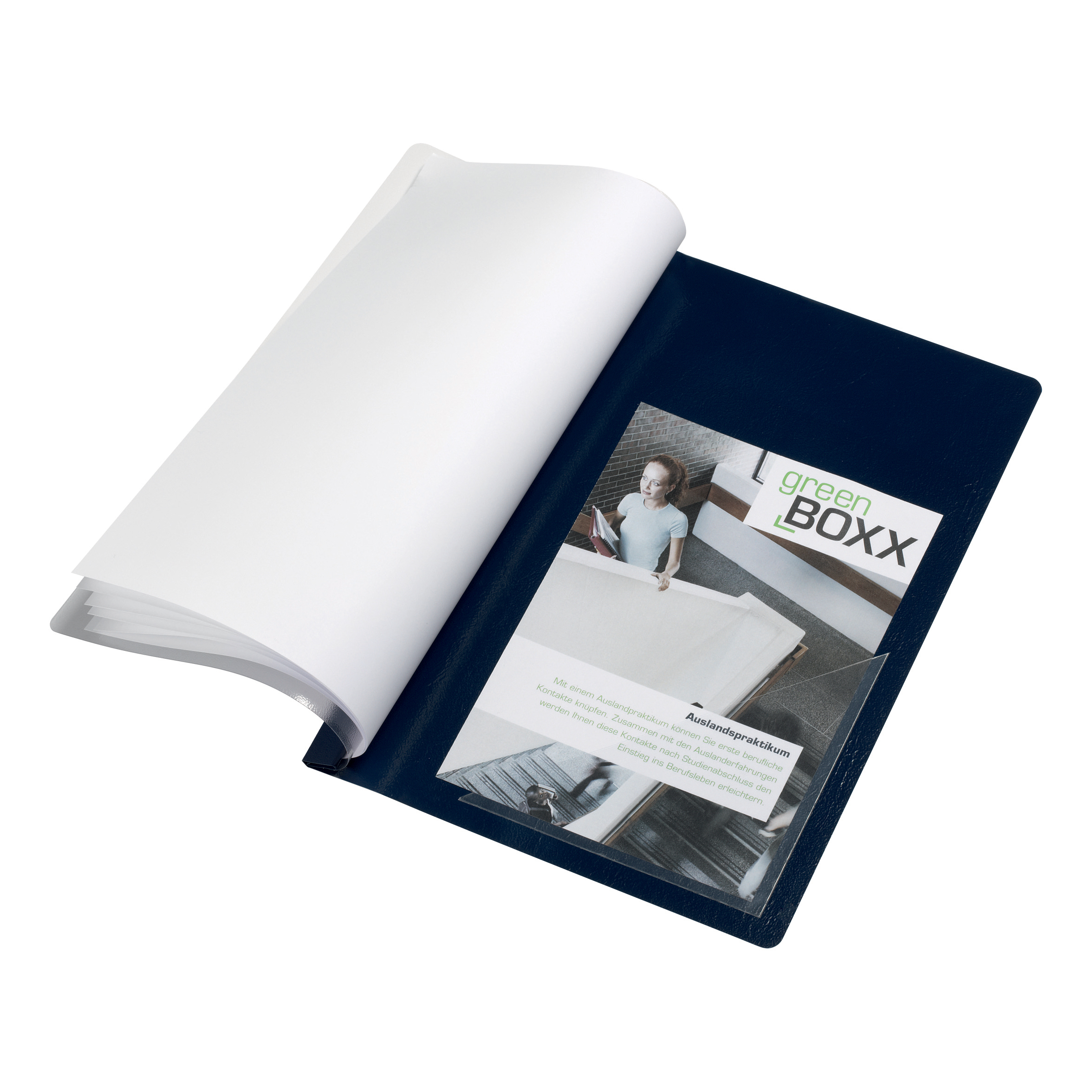 Durable Cornerfix Corner Filing Pockets Soft PVC Self-adhesive 140mm Ref 8318 Pack 100