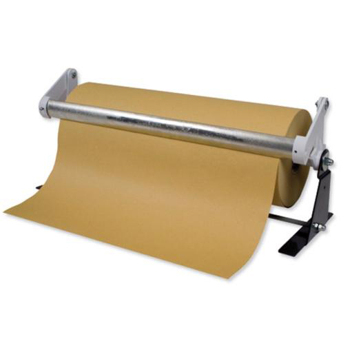 Counter Roll Holder Wrapping Paper Width 750mm