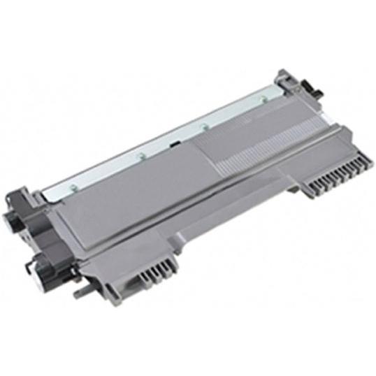 Brother Laser Toner Cartridge Page Life 3000pp Black Ref TN3330