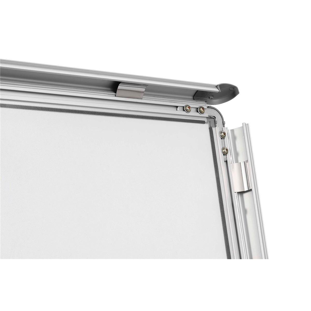 Nobo Clip A Frame A1 Ref 1902206