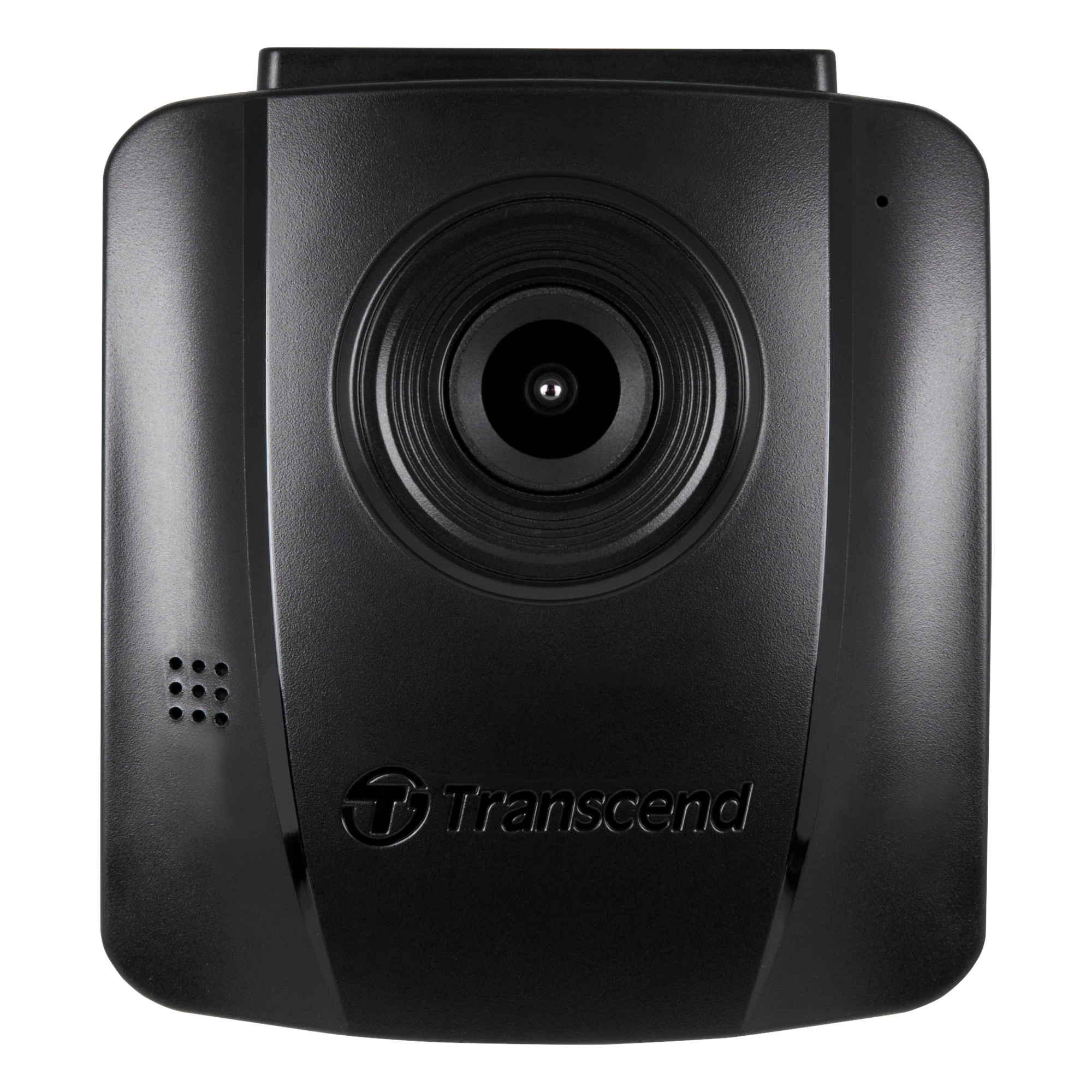 Digital cameras Transcend DrivePro 110 DashCam 32GB Ref TS-DP110M-32G