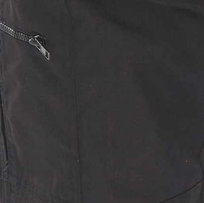 Click Workwear Work Trousers Black 30 Ref AWTBL30 *Up to 3 Day Leadtime*