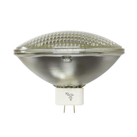 GE 1000W G16d PAR64 30degBeamAngle Showbiz Bulb 28000lm Ref13227 E Rating Up to 10 Day Leadtime