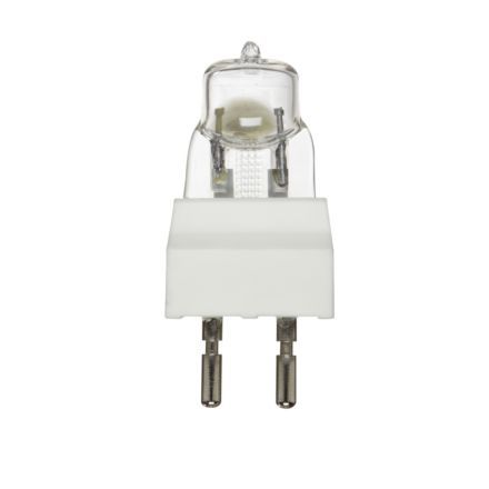 Image for GE 1000W CSI/CID Tubular G22 Showbiz Discharge Bulb 70000lm Ref88493 A Rating Up to 10 Day Leadtime
