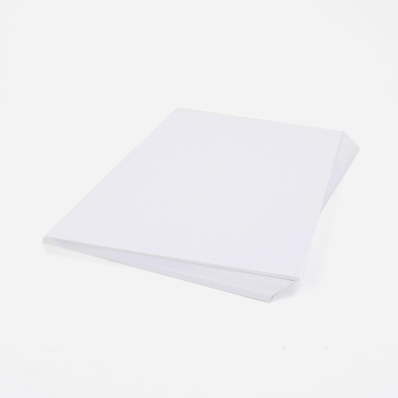 5 Star Elite Photo Inkjet Paper Gloss 280gsm A4 White 50 Sheets
