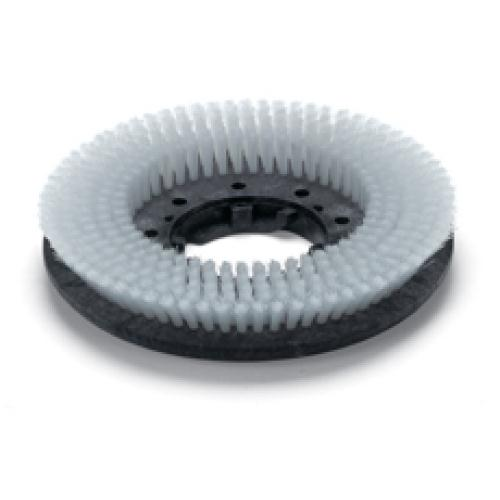 Numatic Nyloscrub Brush for Floor Cleaner Ref 606556