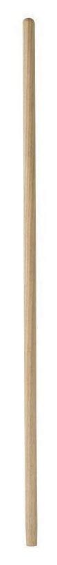 Broom Handle Wooden