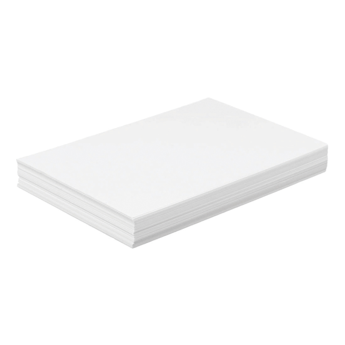 WhiteBox A4 Paper Ream-Wrapped [500 sheets]