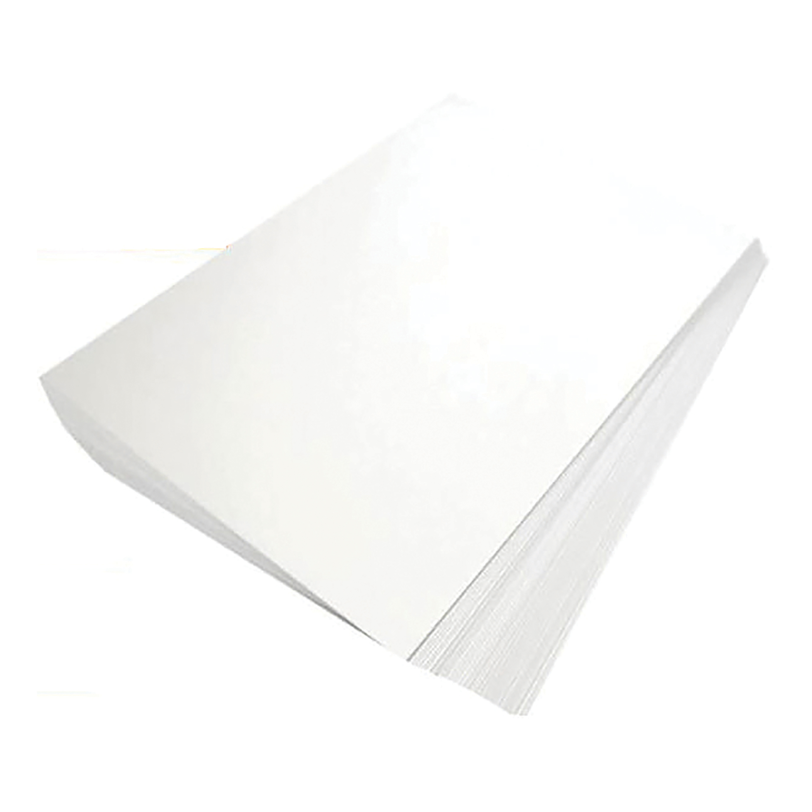 Image for 5 Star Elite Premium Business Paper Laid Finish Ream-Wrapped 100gsm A4 High White [500 Sheets]