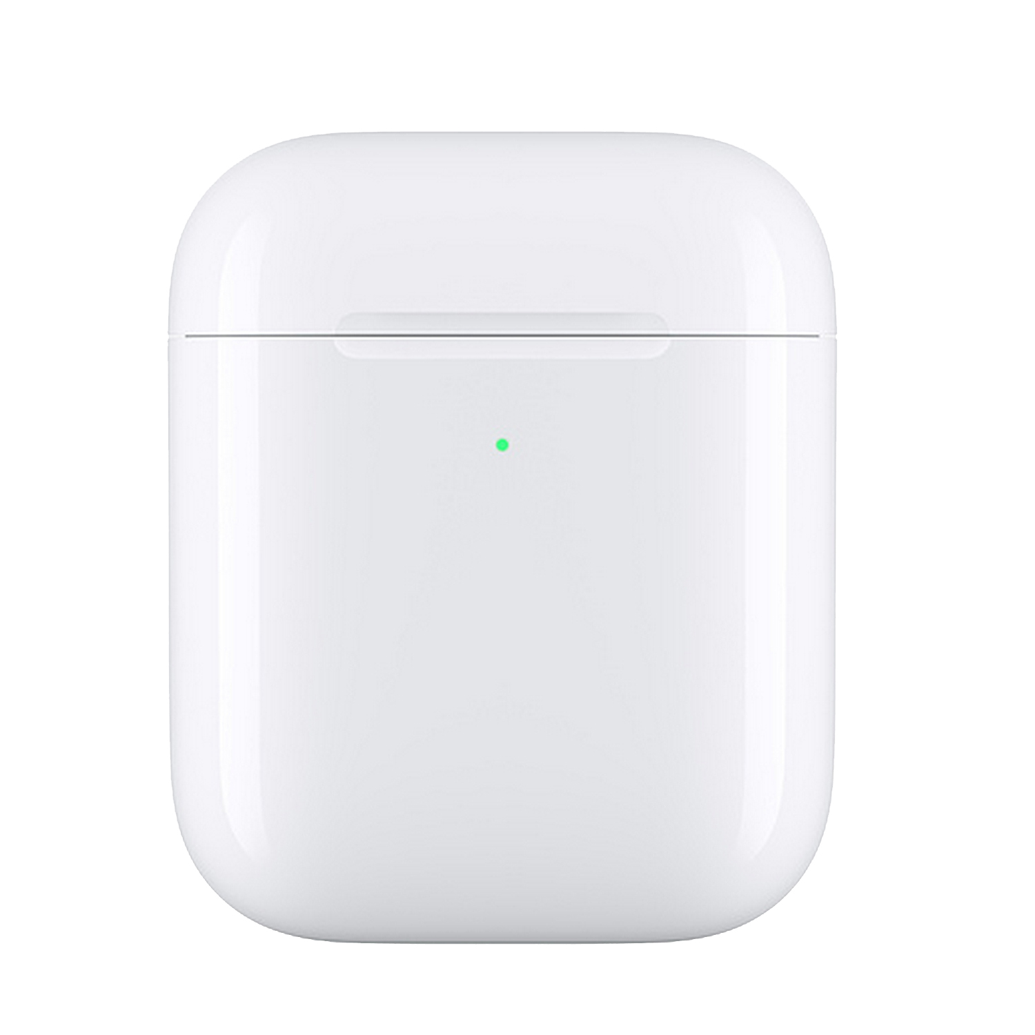 Desktops Apple Wireless Charging Case for AirPods Ref MR8U2ZM/A