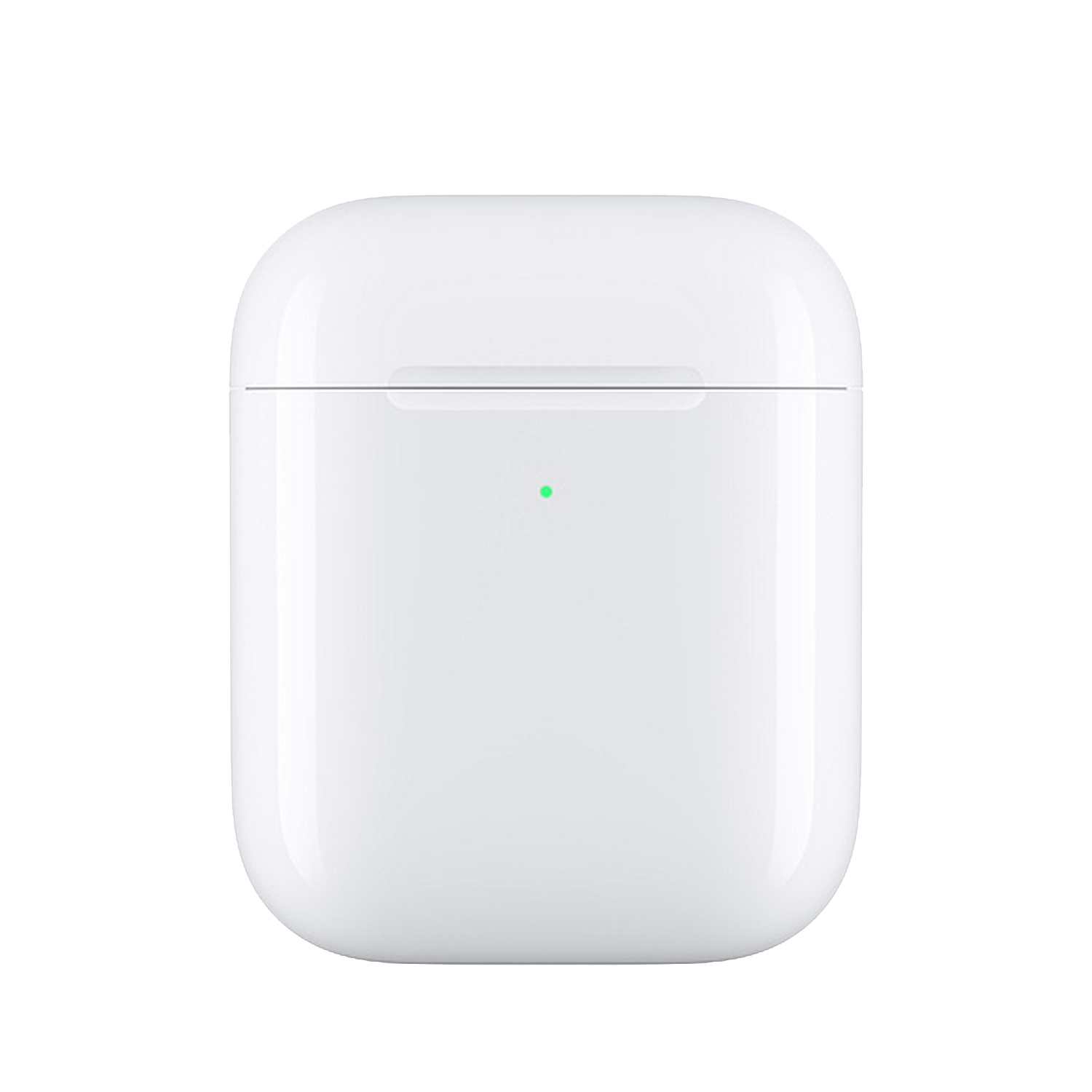 Apple AirPods With Wireless Charging Case Ref MRXJ2ZM/A