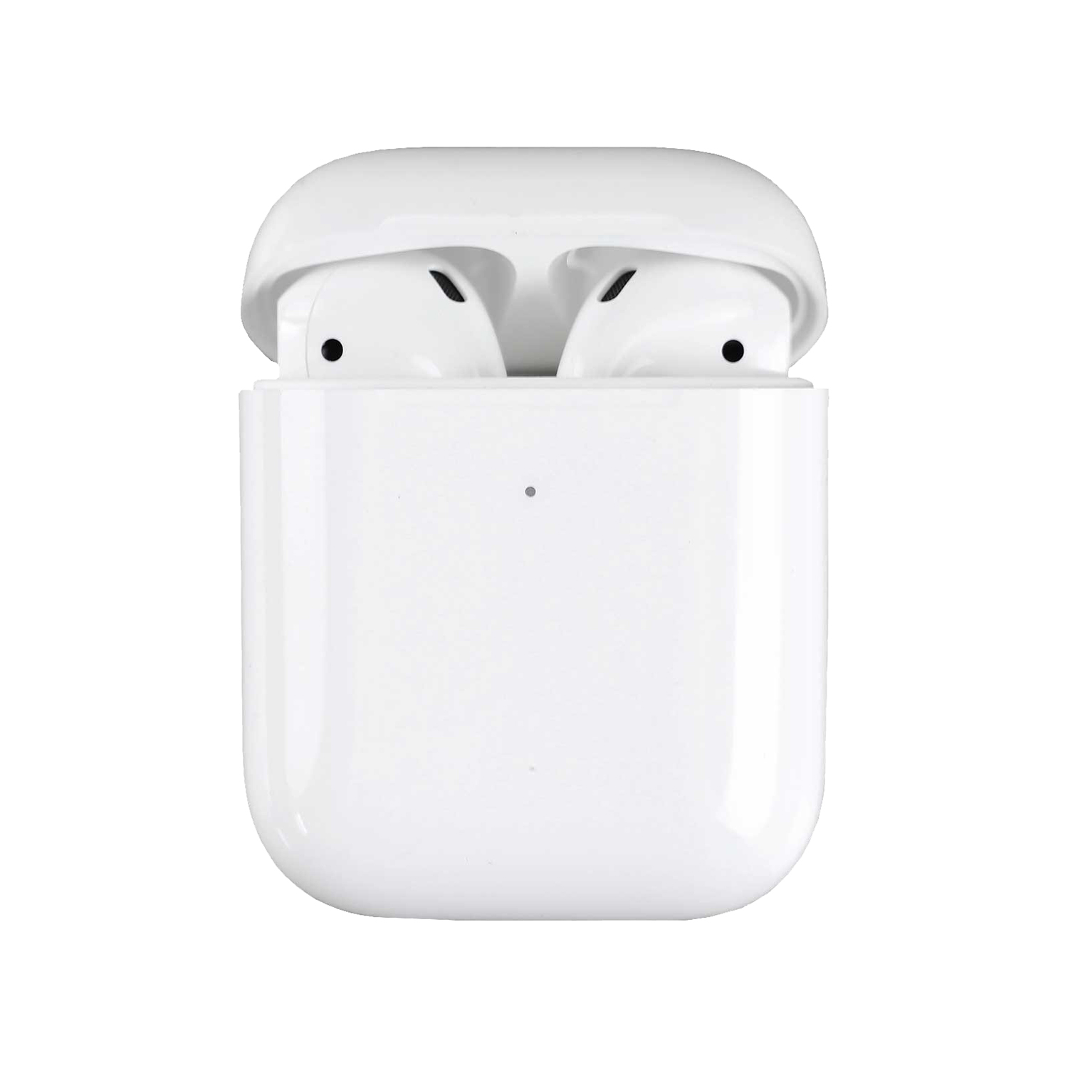Phone headsets Apple AirPods With Charging Case Ref MV7N2ZM/A