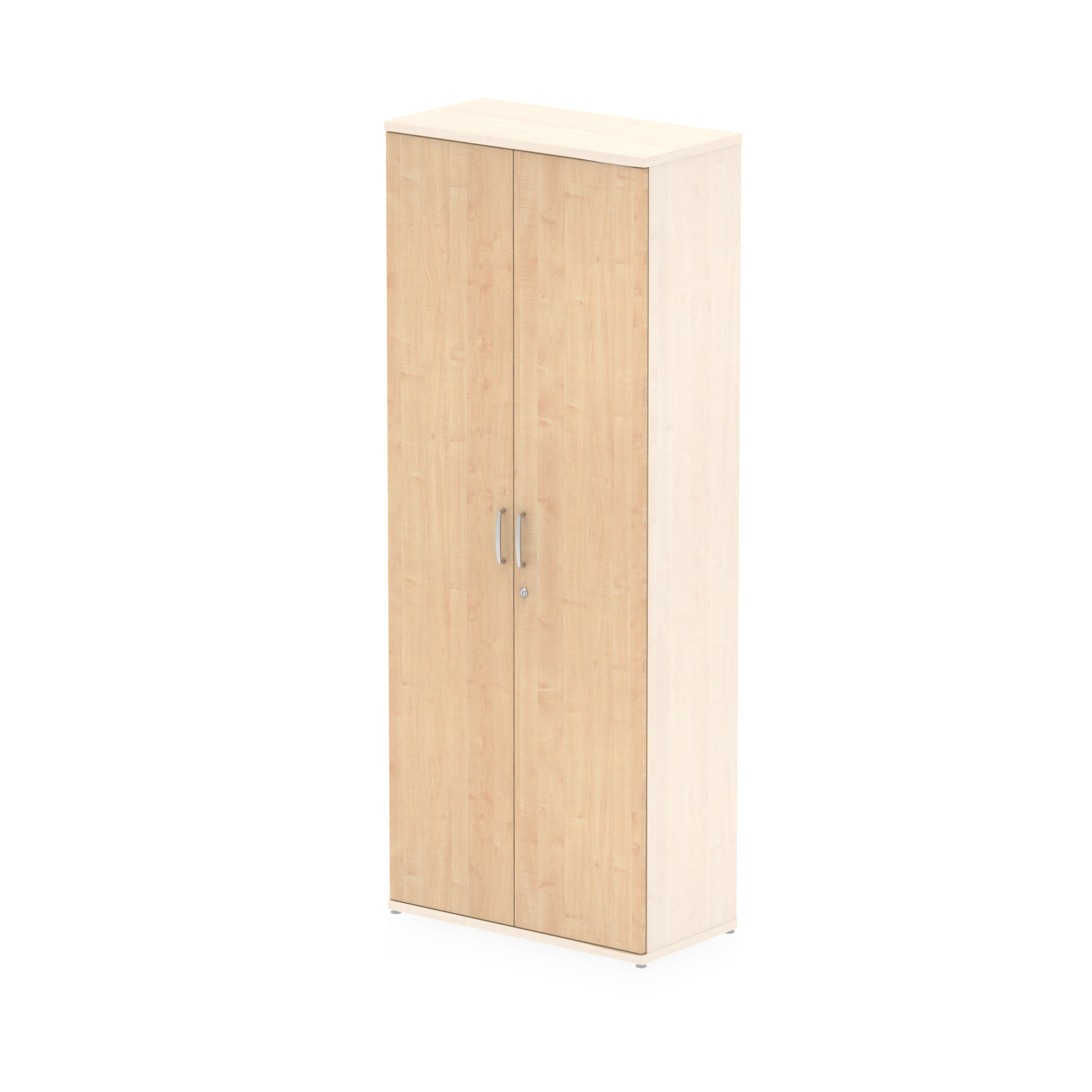 Trexus Door Pack For 2000mm High Cupboard Maple Ref I000236