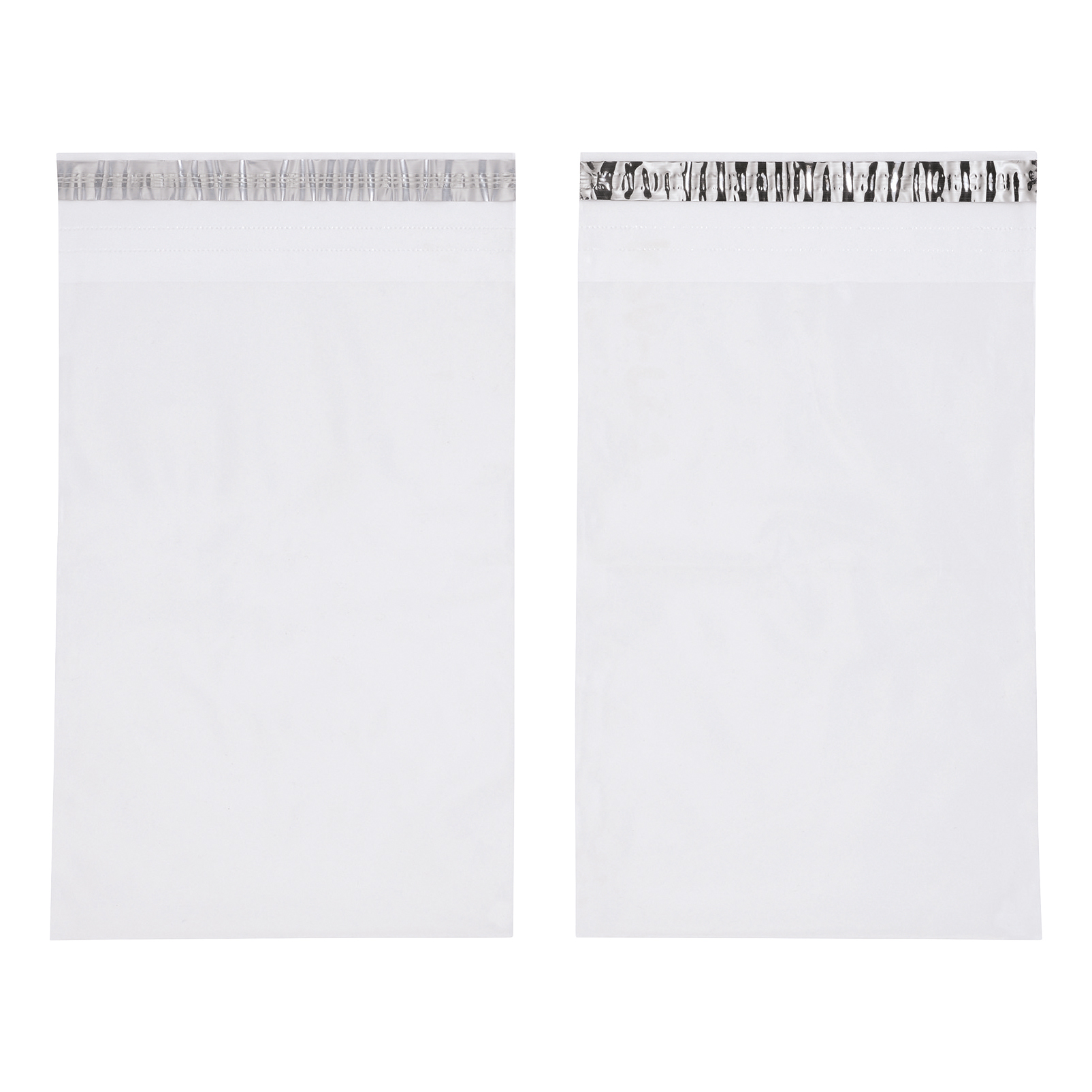 C4 Keepsafe LightWeight Envelope Clear No Print C4 W235xH310mm Peel&Seal Ref KSV-LC2 Pack 100