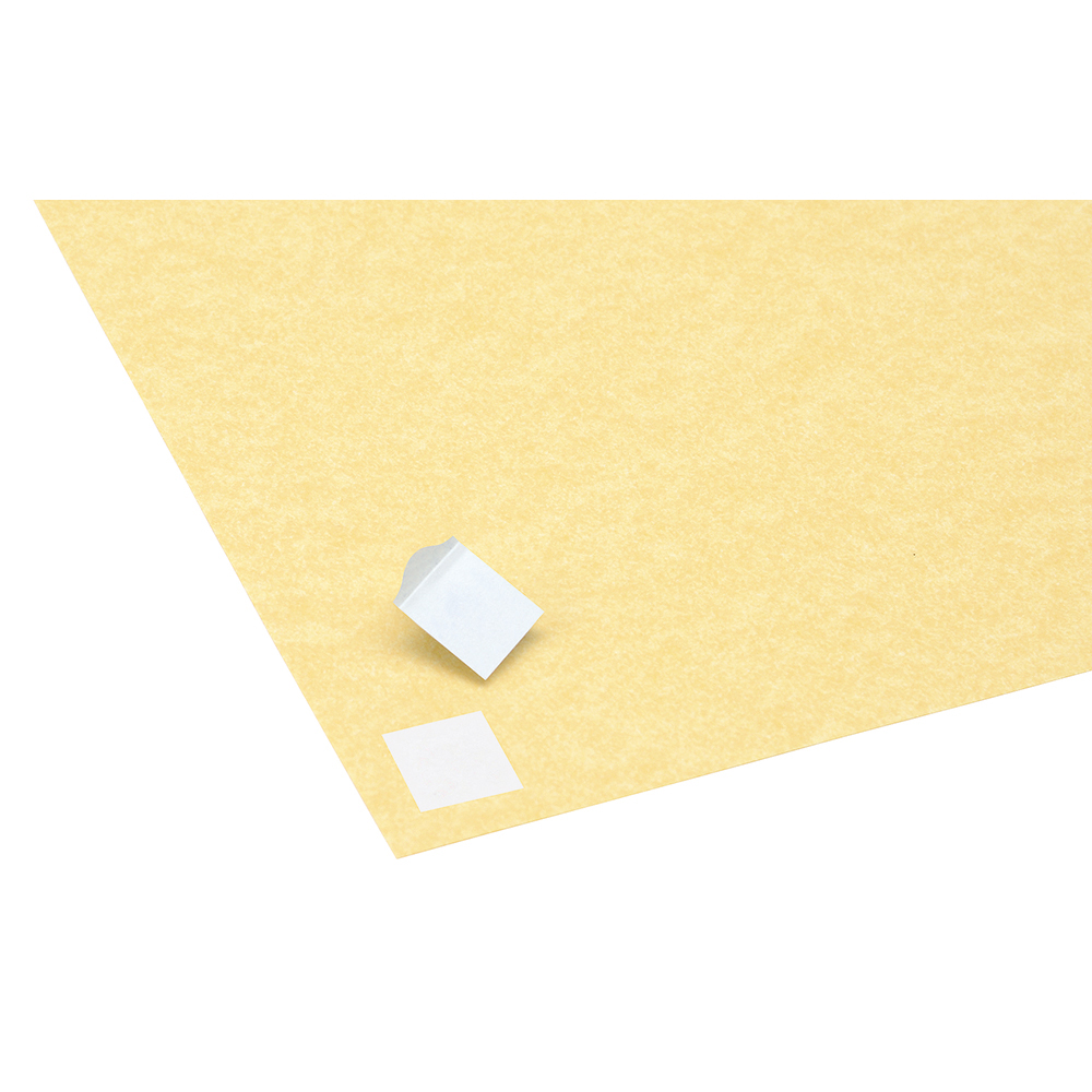 Business Photo-mounting Squares Adhesive [Pack 250]