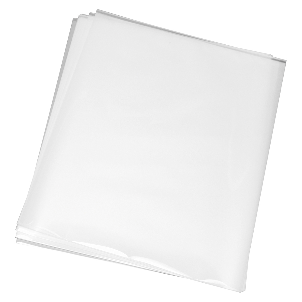 Business Laminating Pouches 250 micron for A4 Matt [Pack 100]