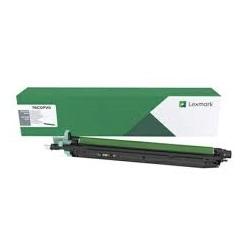 Lexmark XC92series Laser Toner Cartridge Page Life 30000pp Magenta Ref 24B6847
