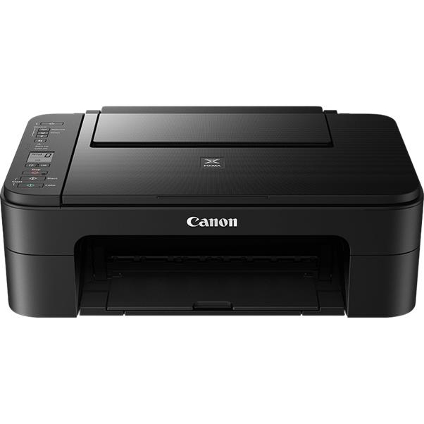 Image for Canon PIXMA TS3150 Multifunction A4 Inkjet Printer Ref 2226C008AA