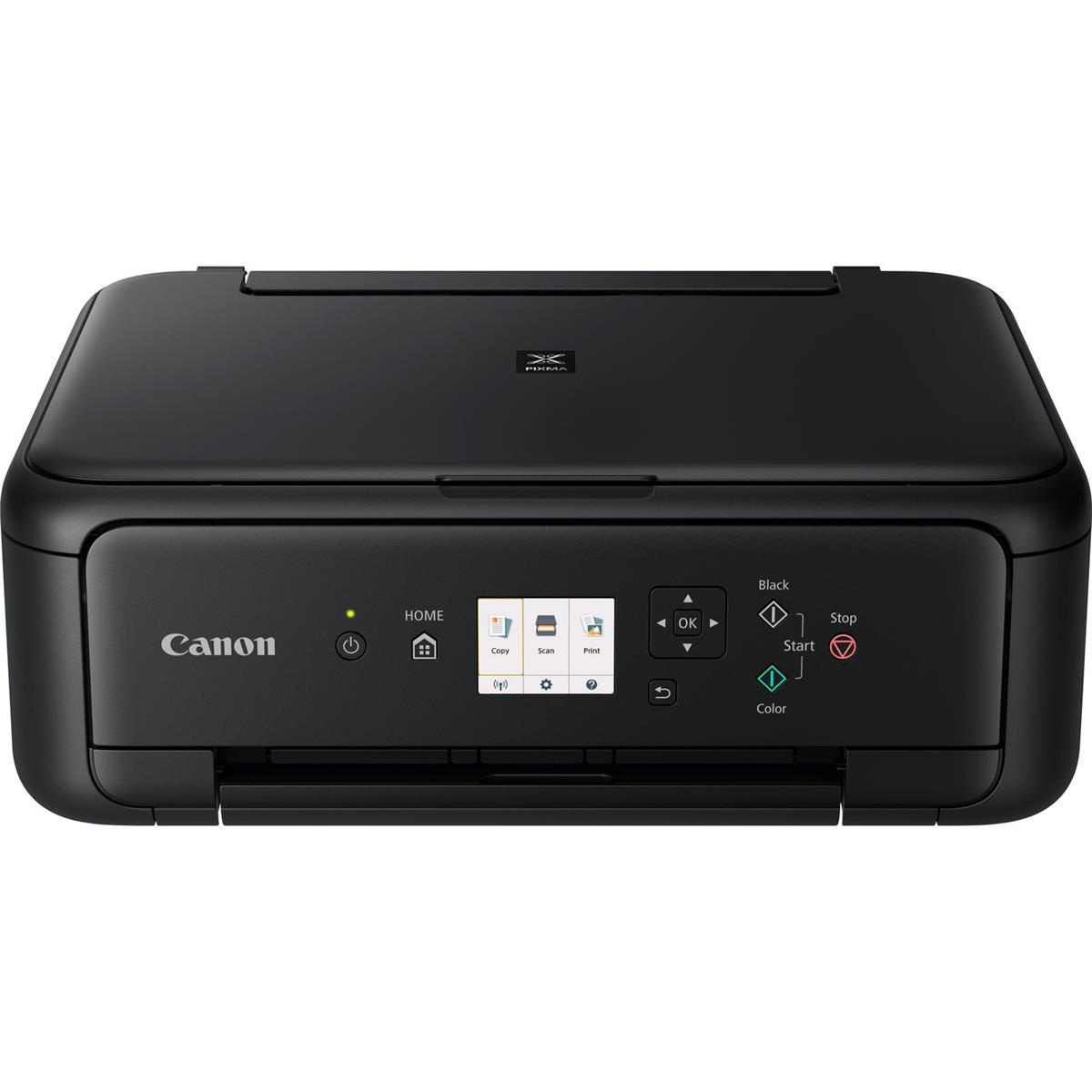 Canon PIXMA TS5150 Multifunction A4 Inkjet Printer Ref 2228C008AA