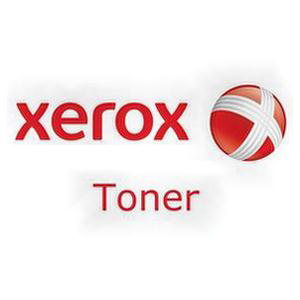 Xerox Phaser 6700 Laser Toner Cartridge High Yield Page Life 12000pp Yellow Ref 106R01509
