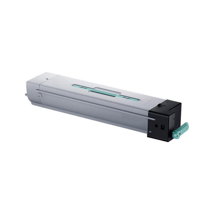 Samsung MLT-K706S Laser Toner Cartridge Page Life 45000pp Black Ref SS816A 3to5 Day Leadtime