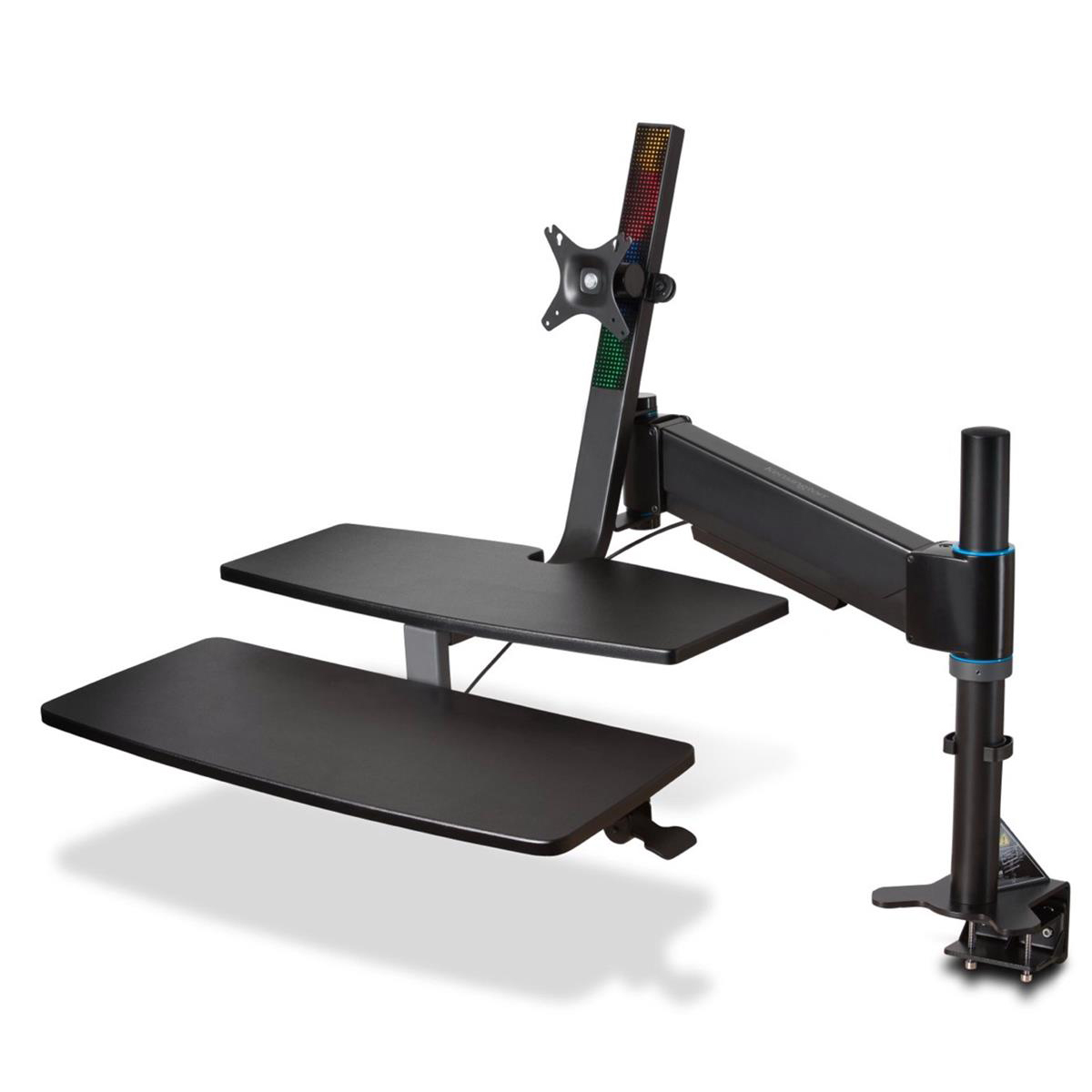 Kensington SmartFit Sit Stand Workstation Ref K55792WW
