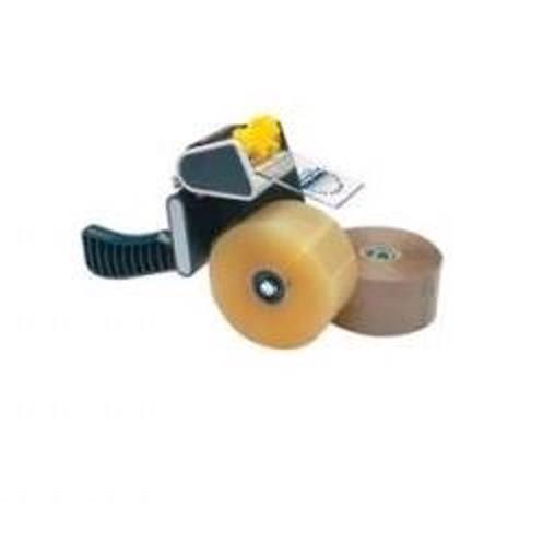 XL Tape Dispenser