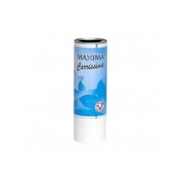 Maxima Carrissima Air Freshener Refill 400ml Ref 1008019
