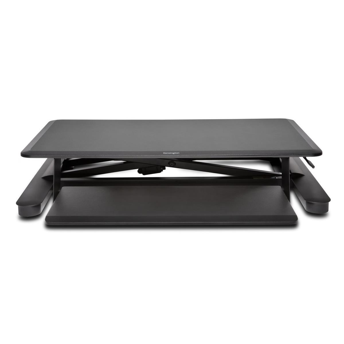 Kensington SmartFit Sit Stand Desk Ref K52804WW
