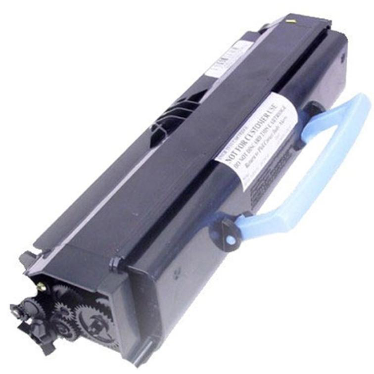 Dell Standard Capacity Toner Cartridge Page Yield 3000 Black Ref 593-10099 *3 to 5 Day Leadtime*