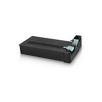 Samsung SCX-D6555A Laser Toner Cartridge Page Life 25000pp Black Ref SV208A