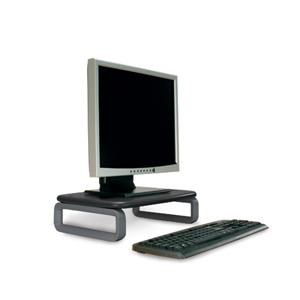 Kensington Monitor Stand Plus Ref 60089