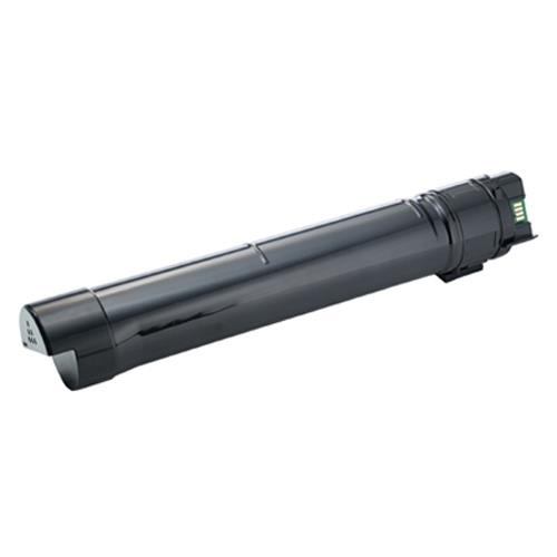 Dell J6DTH Laser Toner Cartridge Page Life 26000pp Black Ref 593-BBDD *3to5 Day Leadtime*
