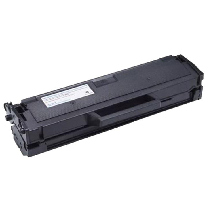 Dell HF44N Toner Cartridge Page Life 1500pp Black Ref 593-11108