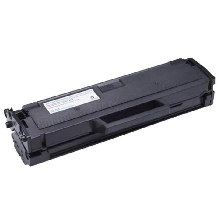 Dell No. HF44N Toner Cartridge Page Life 1500pp Black Ref 593-11108