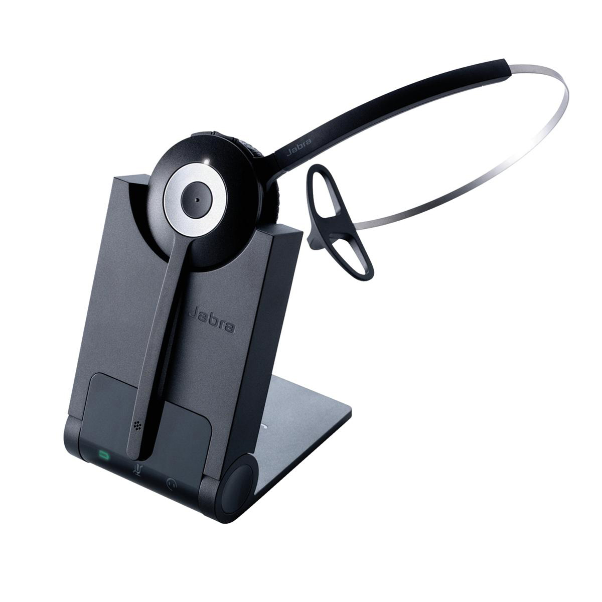 Image for Jabra Pro 920 Cordless Headset Ref 920-25-508-102