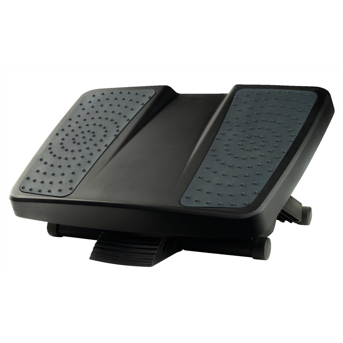 Footrests Fellowes Professional Series Ultimate Foot Support Ref 8067001