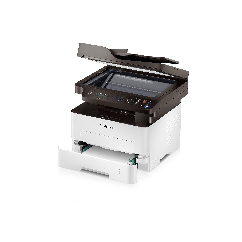 Samsung M2675FN Multifunction Mono A4 Laser Printer Ref SS335B