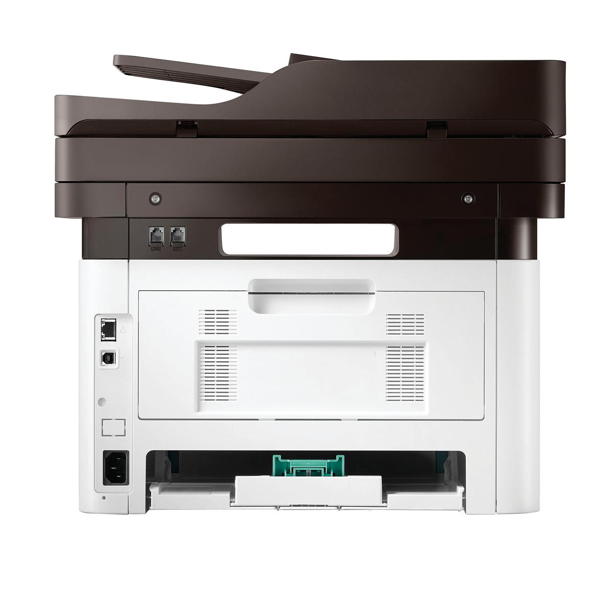 Samsung M2675FN Multifunction Mono A4 Laser Printer Ref M2675FN