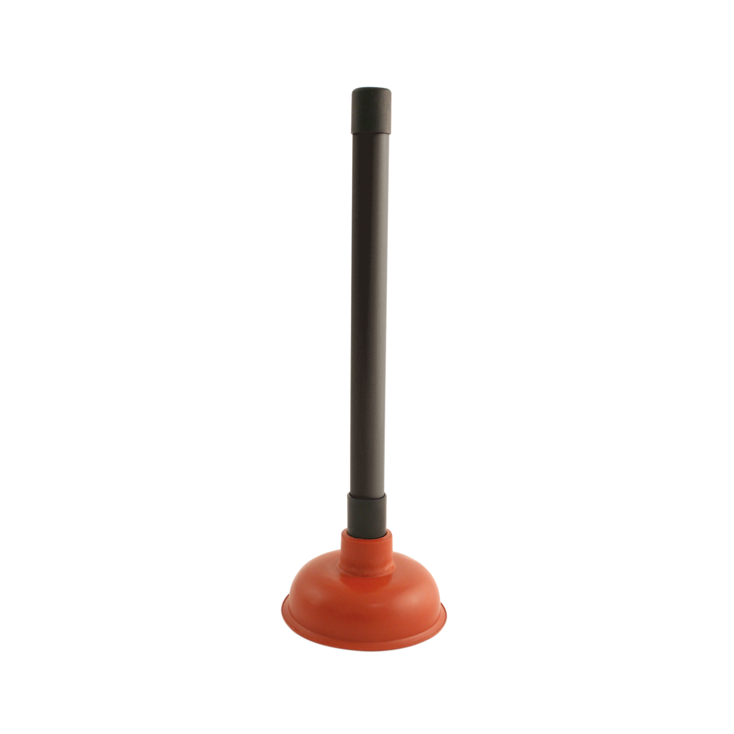 Cleaning Equipment Sink Plunger 4 Inch