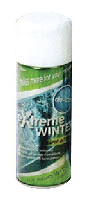 Image for De-Icer Trigger Spray 750ml