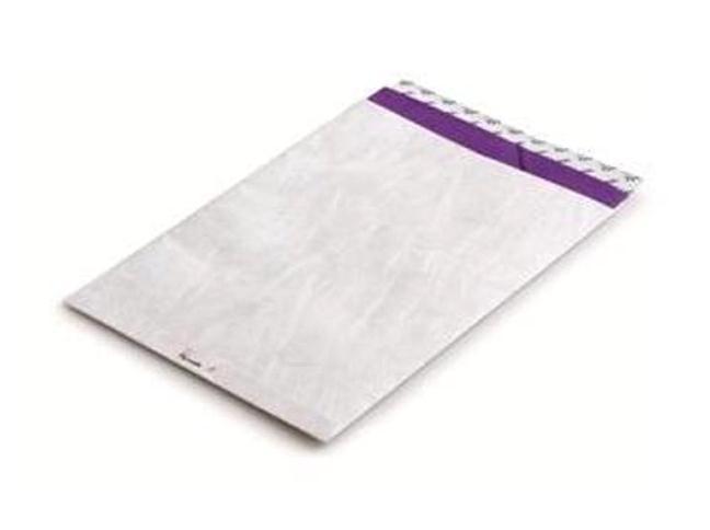 Image for Tyvek Pocket Envelope D4 381x250mm Ref 11798 [Pack 100]