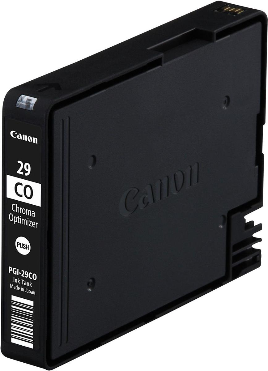 Canon PGI-29CO Chroma Optimise Ink Cartridge Ref 4879B001 3 to 5 Day Leadtime